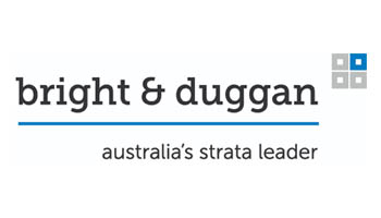 bright-and-duggan-logo