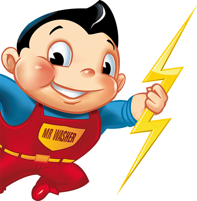 electrician-to-the-rescue-sydney