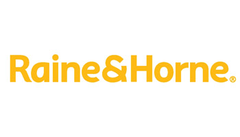 raine-and-horne-logo