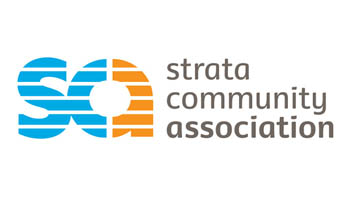 strata-community-association-logo