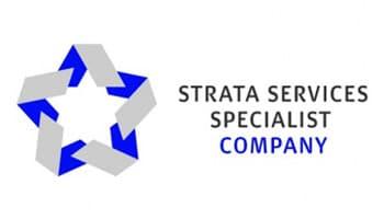 strata-specialist-logo