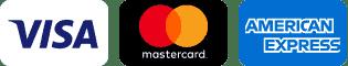 payment-methods-visa-mastercard-amex