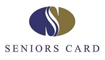 seniors-card-electricians