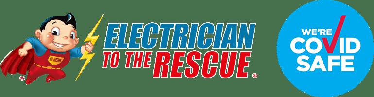 electrician-sydney-covid-safe
